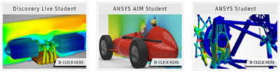 ansys-student-version-released-today-free-download.jpg