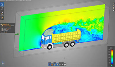 ansys-student-version-released-today-free-download-disclive-student.jpg