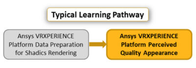 ansys-vrxperience-platform-perceived-quality-appearance_pathway-2020r1.png