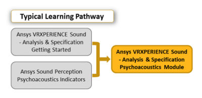 ansysvrxperience-sound-analysis-and-specification-psychoacoustics-module_pathway-2019r3.png