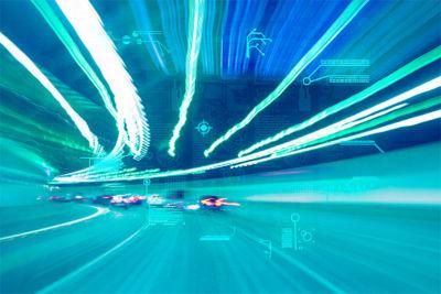 autonomous-vehicle-mimic-eyes-edge.jpg