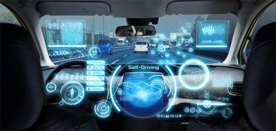 autonomous-vehicle-mimic-eyes-focus.jpg