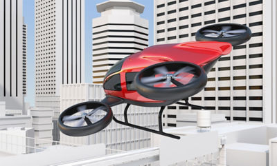 autonomous-vtol-design-requires-systems-simulation-approach-autonomy-flight-main.jpg