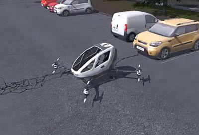 autonomous-vtol-design-requires-systems-simulation-approach-drone1.jpg