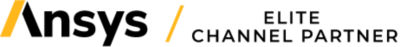 Elite Channel Partner Badge