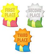 badges-and-awards.jpg