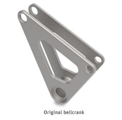 bellcrank-orig.jpg