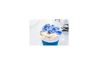 biomedical-materials-circular-economy-disposable.jpg