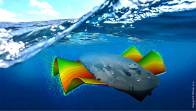 biomimicry-innovates-unmanned-underwater-vehicles-uuv-locomotion.jpg