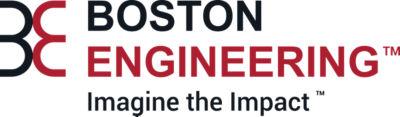 boston-engineering-black-red-logo-tagline-tm.png