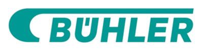 buhler-logo.gif