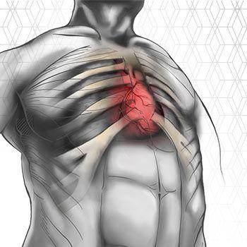cardiovascular-devices.jpg