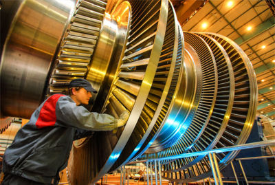 casing-turbine.jpg