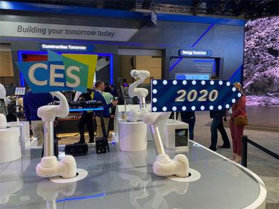 ces-recap-2020-ces.jpg