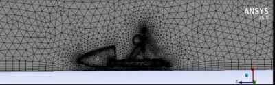 cfd-and-structural-simulations-optimize-fsae-car-vit-3.jpg