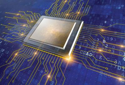 chip-complexity-main.jpg