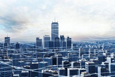 city-5g.jpg