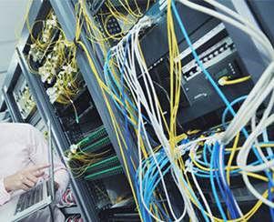 cluster-appliance-1.jpg