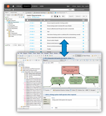 combining-embedded-software-reliability-functional-safety-one-workflow-jama-connect-ui-1.jpg