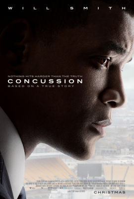 concussion-will-smith-poster.jpg
