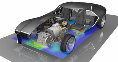 connect-automotive-safety-components-with-ansys-hfss-ema3d-datalink-car.jpg