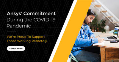 covid-19-cloud-ansys-commitment.jpg