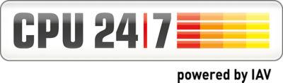 cpu-24-7-logo.png