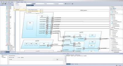 create-models-architecture-analysis-design-language-aadl-ansys-scade-architect.jpg