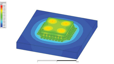 cultivating-the-next-generation-ansys-icepak.jpg