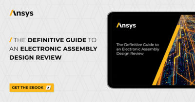 design-for-manufacturing-electronic-assembly-guide.jpg