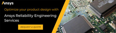 design-for-manufacturing-reliability-services.jpg