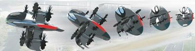 design-personal-flying-device-evtol-gofly-evtol-transitions.jpg