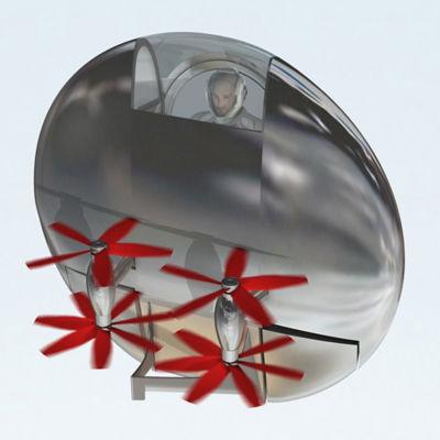 design-personal-flying-device-evtol-gofly-pilot.jpg