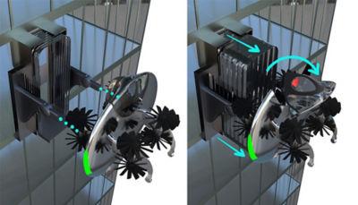 design-personal-flying-device-evtol-gofly-skydock.jpg