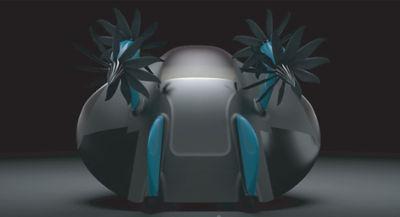 design-personal-flying-device-evtol-gofly-zeva-aero-rendering.jpg