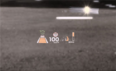 design-the-best-hud-for-cars-simulation-virtual-reality-stray-light-glare-fuzzy.jpg