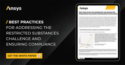 Download the Compliance White Paper