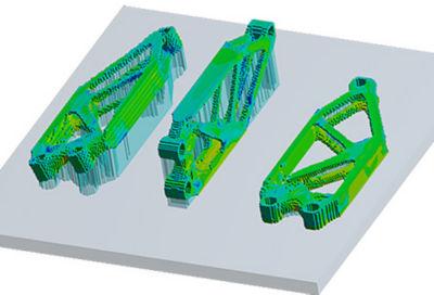 designing-for-additive-manufacturing-ensures-parts-meet-tolerances-cad-dfam.jpg