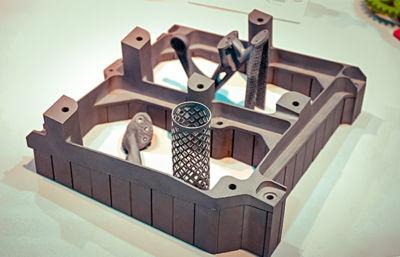 designing-for-additive-manufacturing-ensures-parts-meet-tolerances-deform.jpg