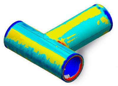 designing-for-additive-manufacturing-ensures-parts-meet-tolerances-simulation.jpg