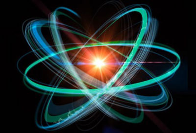 designing-nuclear-fusion-reactors-simulation-nuclear-fusion.jpg