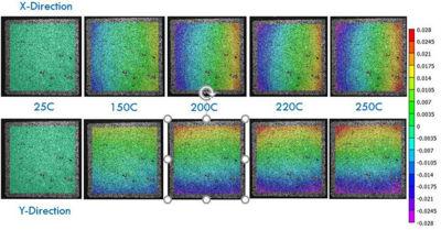 digital-image-correlation-displacement.jpg
