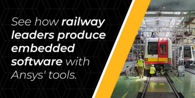 digital-technologies-move-the-railway-industry-cta.jpg