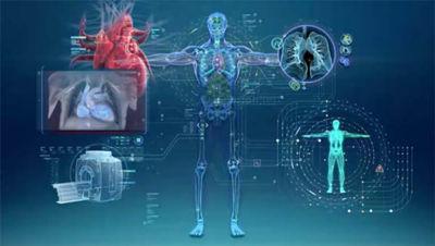 digital-twin-healthcare.jpg