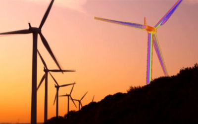 digital-twins-vision-windmill.jpg