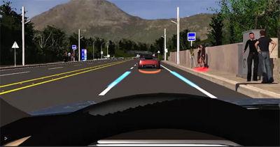 digitally-developing-ar-hud-lane.jpg