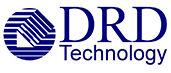 drd-logo.gif