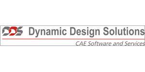 dynamic-design-sol-logo.jpg