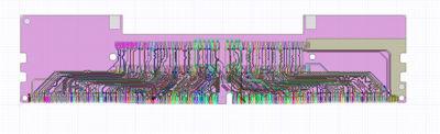 easiest-resolution-better-faster-simulations-12.jpg