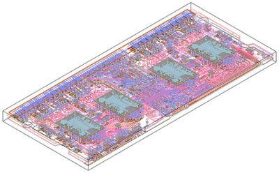 easiest-resolution-better-faster-simulations-13.jpg